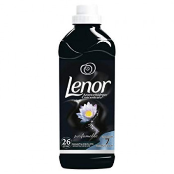 LENOR DIAMANTE FIORI DI LOTTO 26 MEZ 650 ML